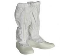 giầy phòng sạch chống tĩnh điện cao cổ