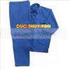 Chọn chất vải may quần áo bảo hộ lao động