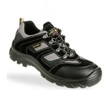 Giày BHLD - Jogger Jumper S3