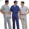 Những bộ quần áo bảo hộ lao động sẽ cho người mặc lợi ích gì ?
