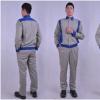 4 lưu ý khi chọn mua quần áo bảo hộ lao động