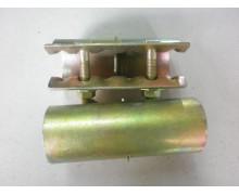 Khóa nối ống giáo 48