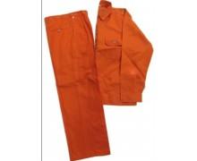 Quần áo kaki loại 2