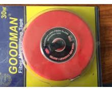 Thước dây 30m Goodman