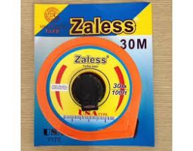 Thước dây 30m Zaless