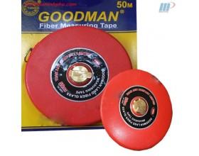 Thước dây 50m Goodman