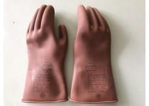 Găng tay cách điện hạ áp YOTSUGI - Nhật